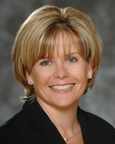 Christine Merrifieldheadshot4