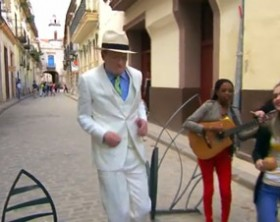 Conan-in-Cuba