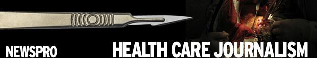 HealthCareNewspro_banner