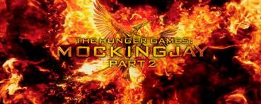 Mockingjay-part-2