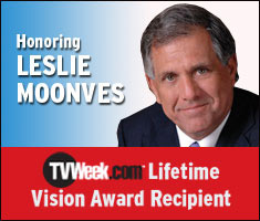Moonves_rev