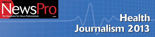 NewsPro_Apr_2013_bnr