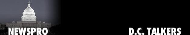 Newspro_banner