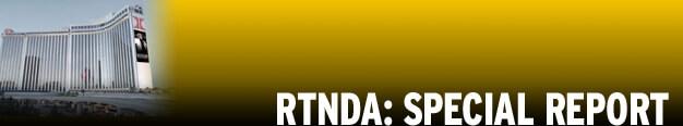 RTNDA_banner