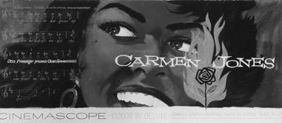 carmenjonesspotlight