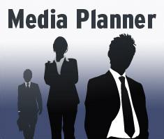 mediaplanner