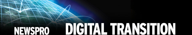 newsproDigiTransitionBanner