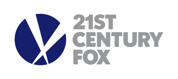 21st century fox-logo