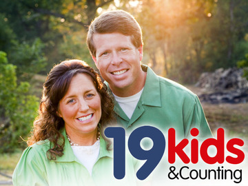 19 kids & counting-title