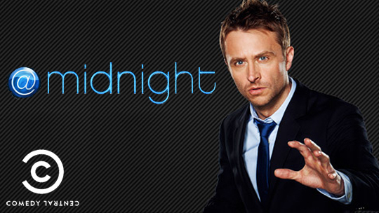@midnight-title