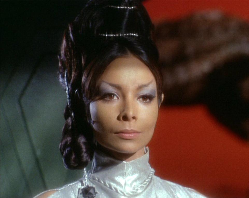 Veteran Tv Actress Dead At 78 Tvweek