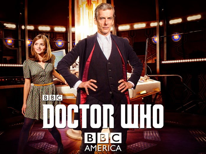 Doctor-Who-Season-8-Teaser-BBC-America-Peter-Capaldi