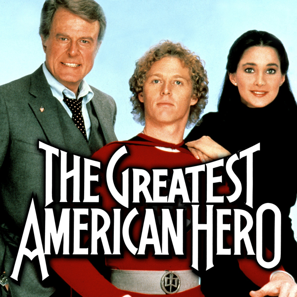 Greatest-American-Hero-1980s