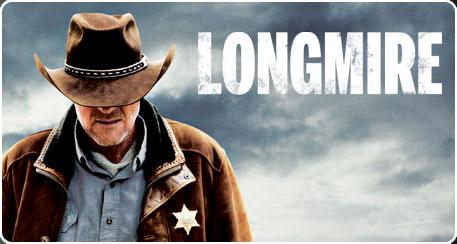 Longmire-title