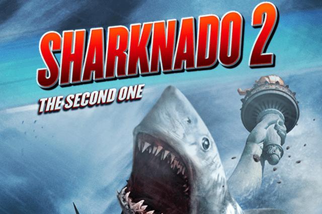 Sharknado2-title