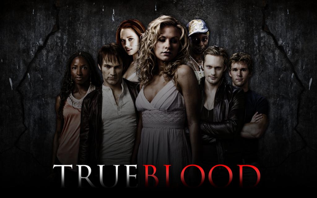 True blood-title-season 7