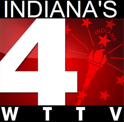 WTTV_Logo