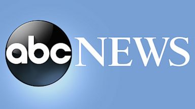 Abc News Logo  C2 B7