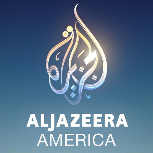 al jazeera america-logo