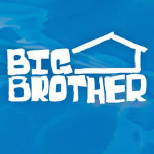 big brother-2014-title
