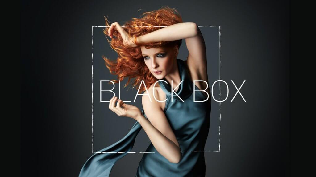 black box-title-abc