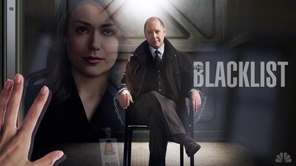 blacklist-title-spader
