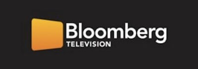 bloomberg television-logo