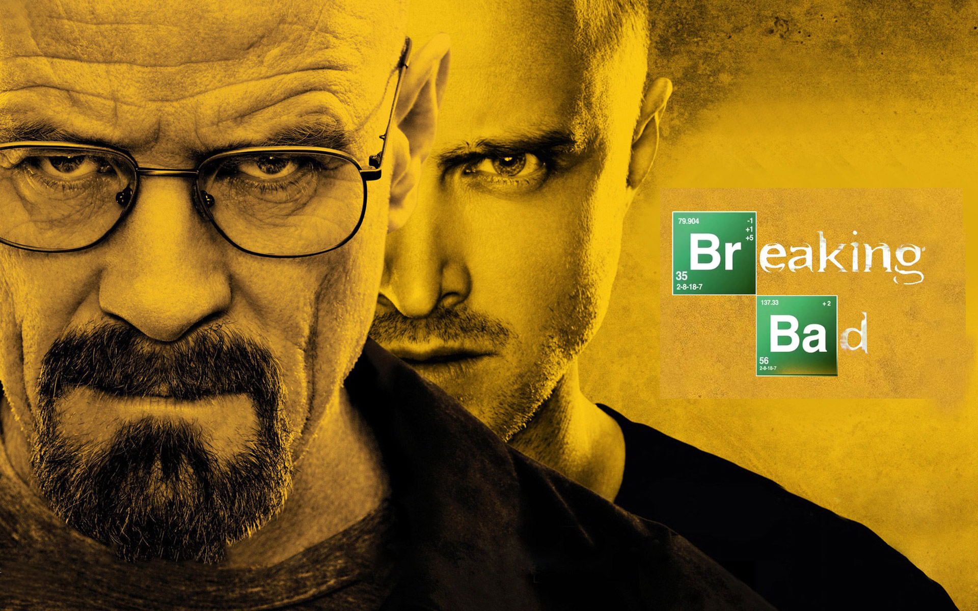 breaking bad-title