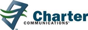 charter communications-logo