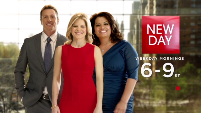 cnn-new day-title