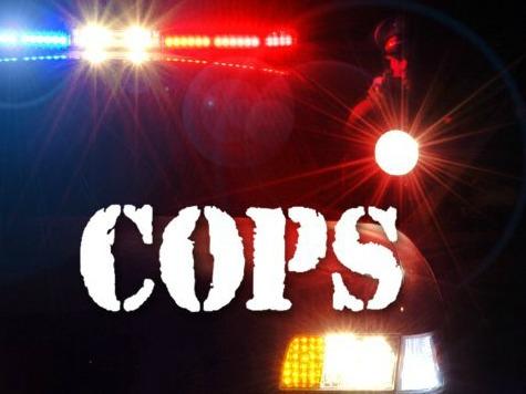 cops-title