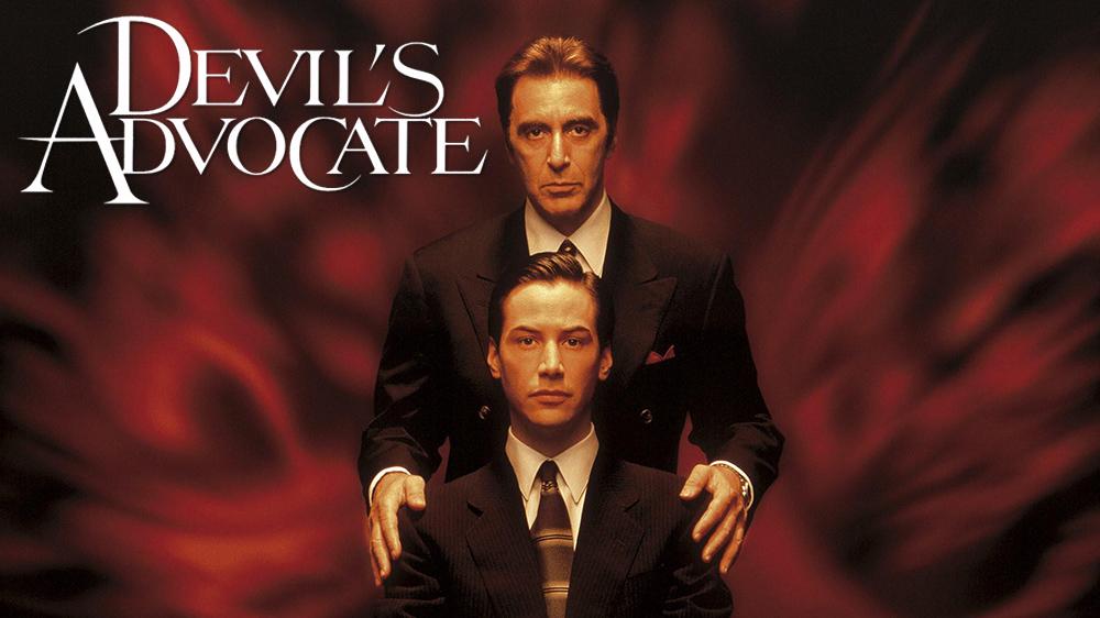 devils advocate-movie-title