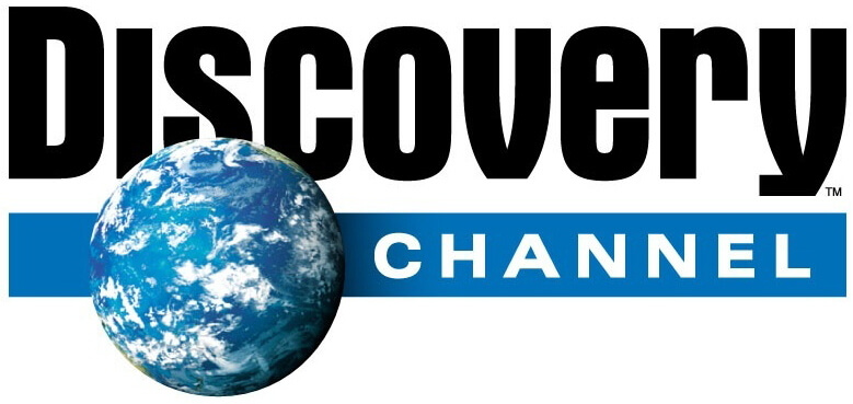 discovery channel-logo