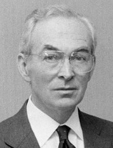 edward m. joyce