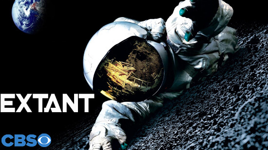 extant-title