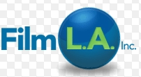 filmla-logo