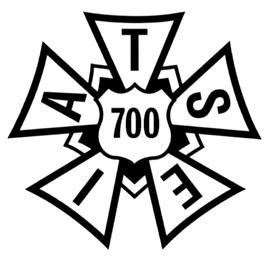 iatse 700-logo