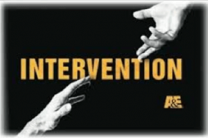 intervention-a&e-title