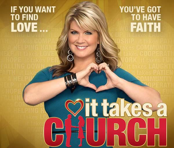 it takes a church-title