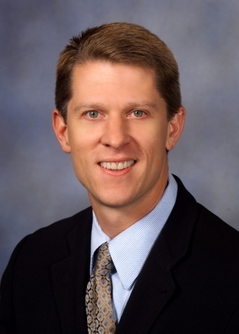 john martin-turner CEO