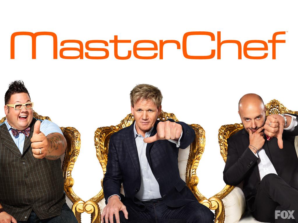 masterchef-title