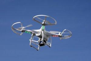 nbc news drone