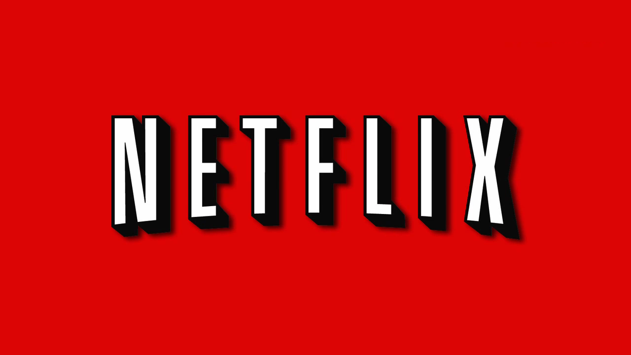 Brace yourself: Netflix has 20 unscripted reality shows in the works