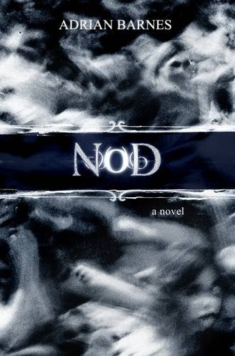 nod-book cover