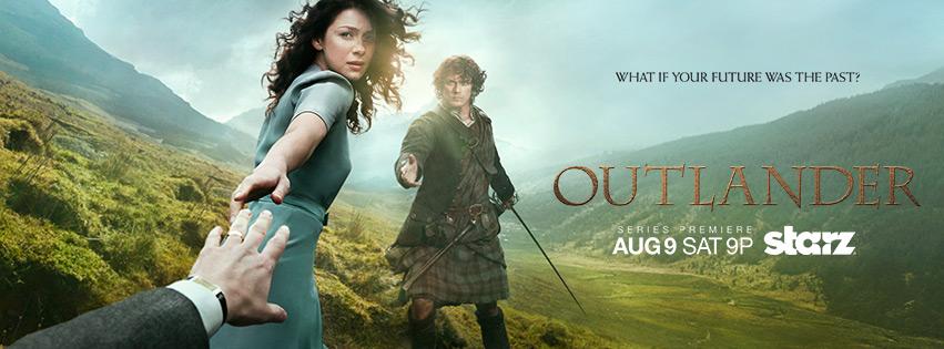 outlander-title-premiere