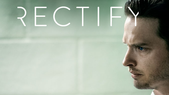 rectify-title