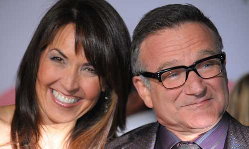 robin-williams-susan-schneider