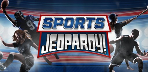 sports jeopardy-title