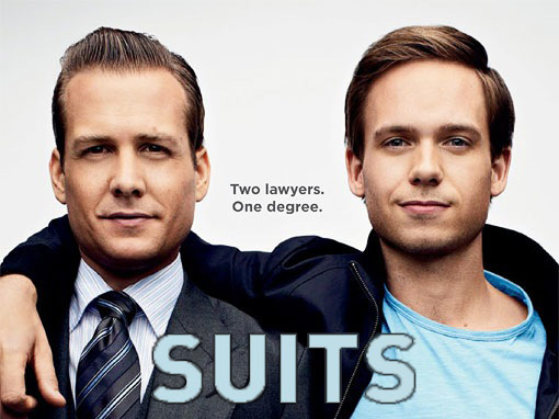 suits-usa-title