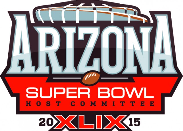 super bowl 2015-early logo